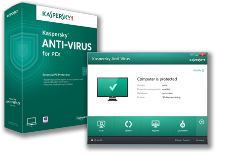 2015 Kaspersky Antivirus 2016 anti-pc.jpg