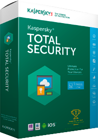 Kaspersky total security 2016 activation code serial download.